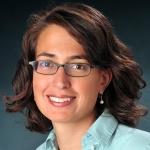 Alysia Marino Profile Picture