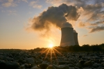 Nuclear power plant 2