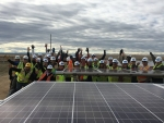 solar in your community Colorado