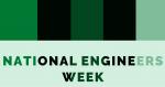 National Engineers Week Image