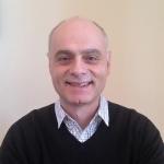 Stanislav Boldyrev Profile Picture