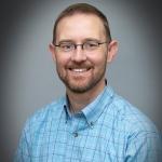 John Kitchin Profile Picture