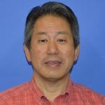 Tsuyoshi Tajima Profile Picture