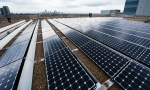 Solar Rooftop Photovoltaics