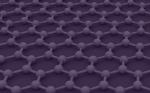 graphene thumbnail image violet