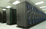 High-performance computers from the Nuclear Security Enterprise, including Lawrence Livermore National Laboratory's Lassen, have joined the COVID-19 High Performance Computing Consortium.