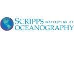 Scripps Institution of Oceanography Logo