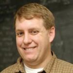 Timothy M. VanReken Profile Picture