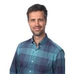 Eric Potma Profile Picture
