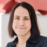 Delia Milliron Profile Picture