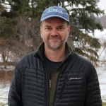 Jonathan Schilling Profile Picture