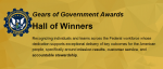 Gears of Government Awards 2020