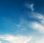 Emissions-Decreasing Programs Blog