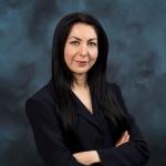 Athena Safa Sefat Profile Picture
