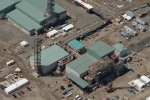 Hanford Waste Treatment Plant Continues Progress Toward Commissioning
