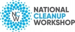 2020 National Cleanup Workshop To Be Hosted Virtually