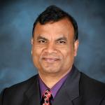 Kalyan R. Perumalla Profile Picture