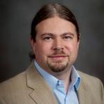 Patrick Huber Profile Picture