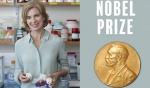 Jennifer Doudna Wins 2020 Nobel Prize in Chemistry