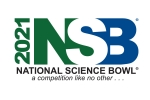 2021 National Science Bowl Logo