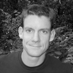 Matt Law Profile Picture