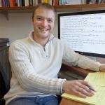 Christian Bauer Profile Picture