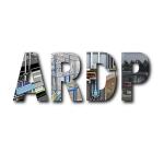 acronym for Advanced Reactor Demonstration Program