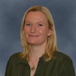 Suzanne E. Lapi Profile Picture