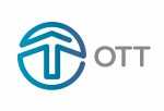 Office of Technology Transitions Online Mark