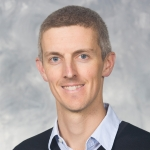 Timothy Bertram Profile Picture