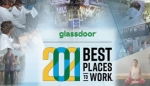 Lawrence Livermore National Laboratory recognized as one of the best places to work in 2021