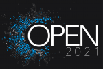 ARPA-E Open Funding Opportunity Announcement