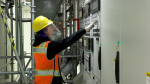 Hanford Continues Safety Systems Testing for Waste Treatment Plant
