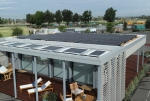 Energy Department Announces Dates and New Contests for Solar Decathlon 2017 in Denver, Colorado