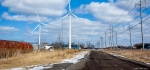 Top 10 Things You Didn't Know About Distributed Wind Power
