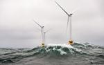 block island offshore wind