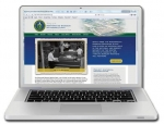 An online museum on the Portsmouth Gaseous Diffusion Plant went live earlier this year.