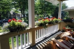 Be energy efficient while you spend time outside this Memorial Day.   Photo courtesy of ©iStockphoto.com/DigiStu
