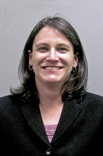 Allison M. Thomson is a researcher and group leader at the Joint Global Change Research Institute, a partnership of the Pacific Northwest National Laboratory (PNNL) and the University of Maryland, College Park.
