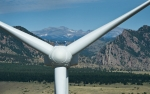 A pair of new reports released by the Energy Department in August show strong growth for wind power in the United States.