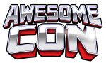 Today, our panel of energy and sci-fi experts will discuss the interplay between science and cinema at Awesome Con in Washington, D.C. | Courtesy of Awesome Con
