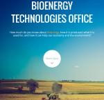 Bioenergy Blog