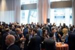 BNEF's 2018 Future of Energy Global Summit