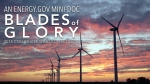 Energy.gov Mini-Doc: Behind the Scenes at the Collegiate Wind Competition