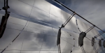 5 Concentrating Solar Power Technologies Impacting Industry