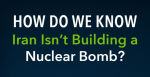 """Infographic by <a href=""""/node/1332956"""">Carly Wilkins</a>, Energy Department."""