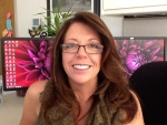 Charalynn is the Information Technology (IT) Manager for the Operations and Business (O&B) Principal Directorate at the Lawrence Livermore National Laboratory.