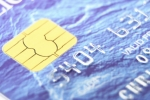 Credit Card Image Banner