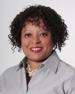 Crystal McDonald is a policy and program advisor in the Office of Energy Efficiency and Renewable Energy at the US Department of Energy.
