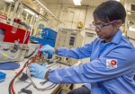 Clean Energy Manufacturing Initiative News